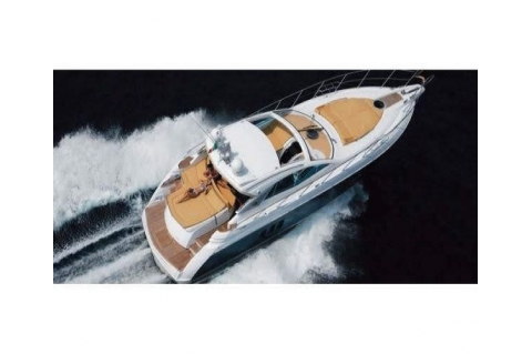 Yachts for Sale | Revolution Yacht Group